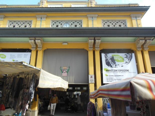 Market zone cuneo nizza nice art contemporary piazza seminario artur mercato arte market-zone  (18)
